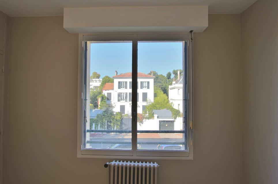 CentreForêt-Espace-calme-et-soleil-78100-St-Germain-en-Laye-21
