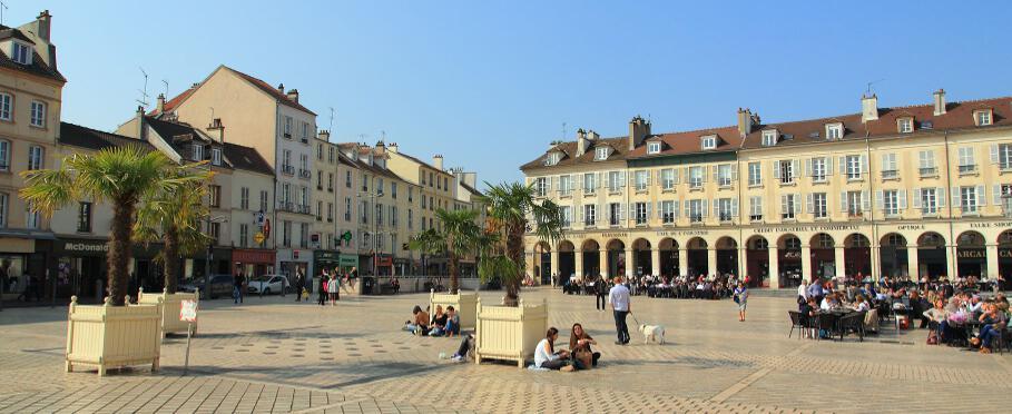 CentreForêt-Espace-calme-et-soleil-78100-St-Germain-en-Laye-26