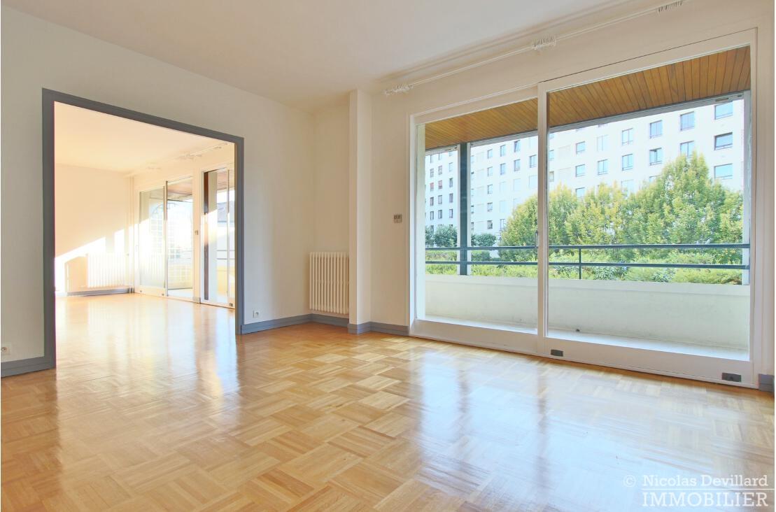 CentreForêt-Espace-calme-et-soleil-78100-St-Germain-en-Laye-33
