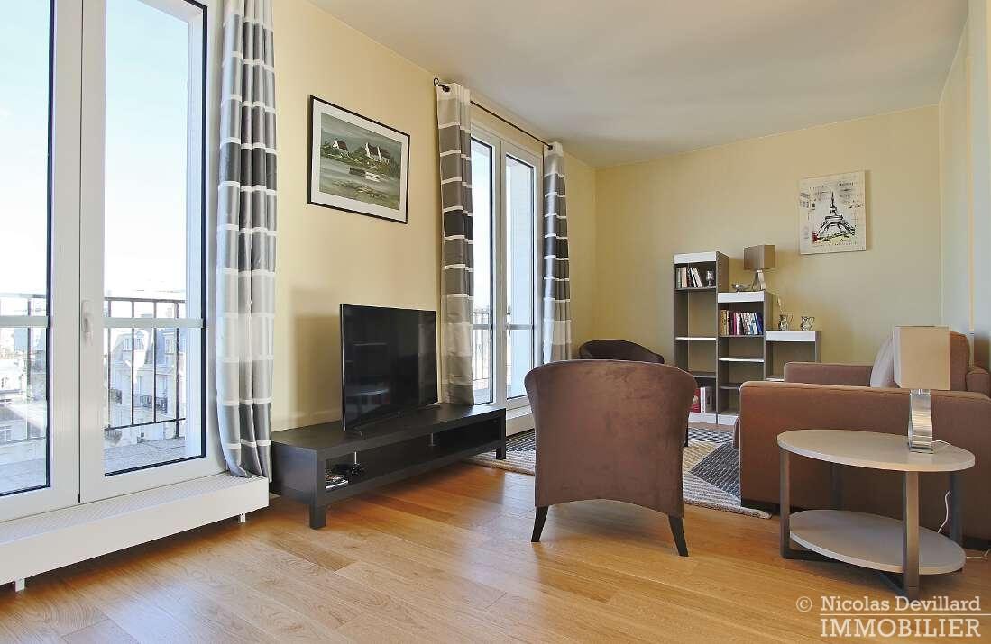 Champ-de-Mars-–-Dernier-étage-terrasse-et-vues-–-75015-Paris-18
