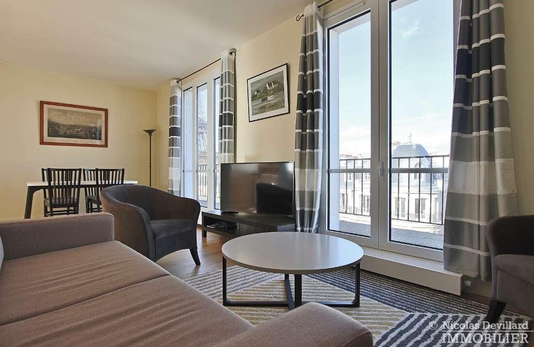 Champ-de-Mars-–-Dernier-étage-terrasse-et-vues-–-75015-Paris-19