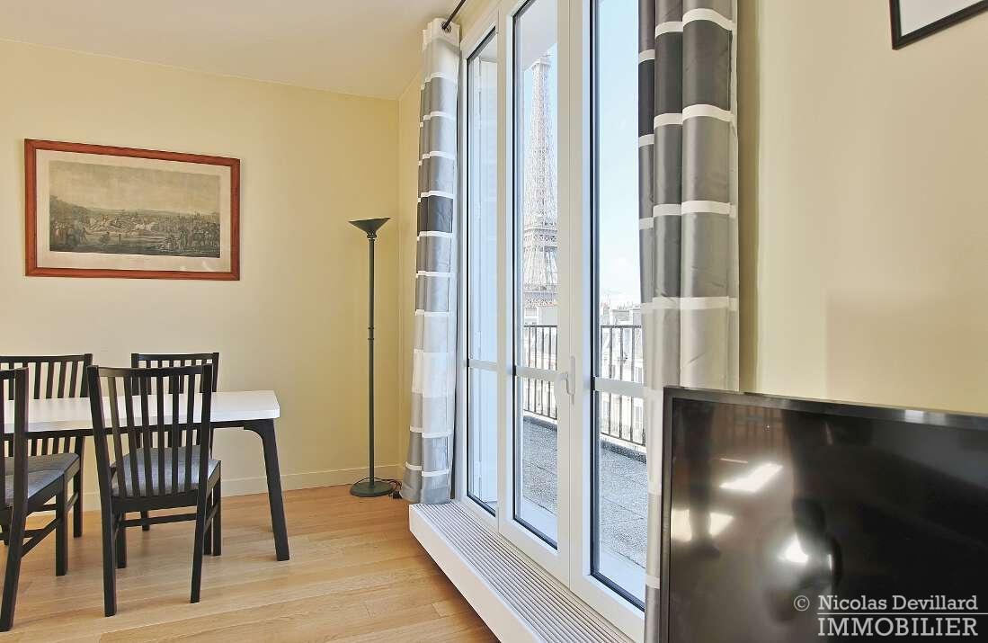 Champ-de-Mars-–-Dernier-étage-terrasse-et-vues-–-75015-Paris-2
