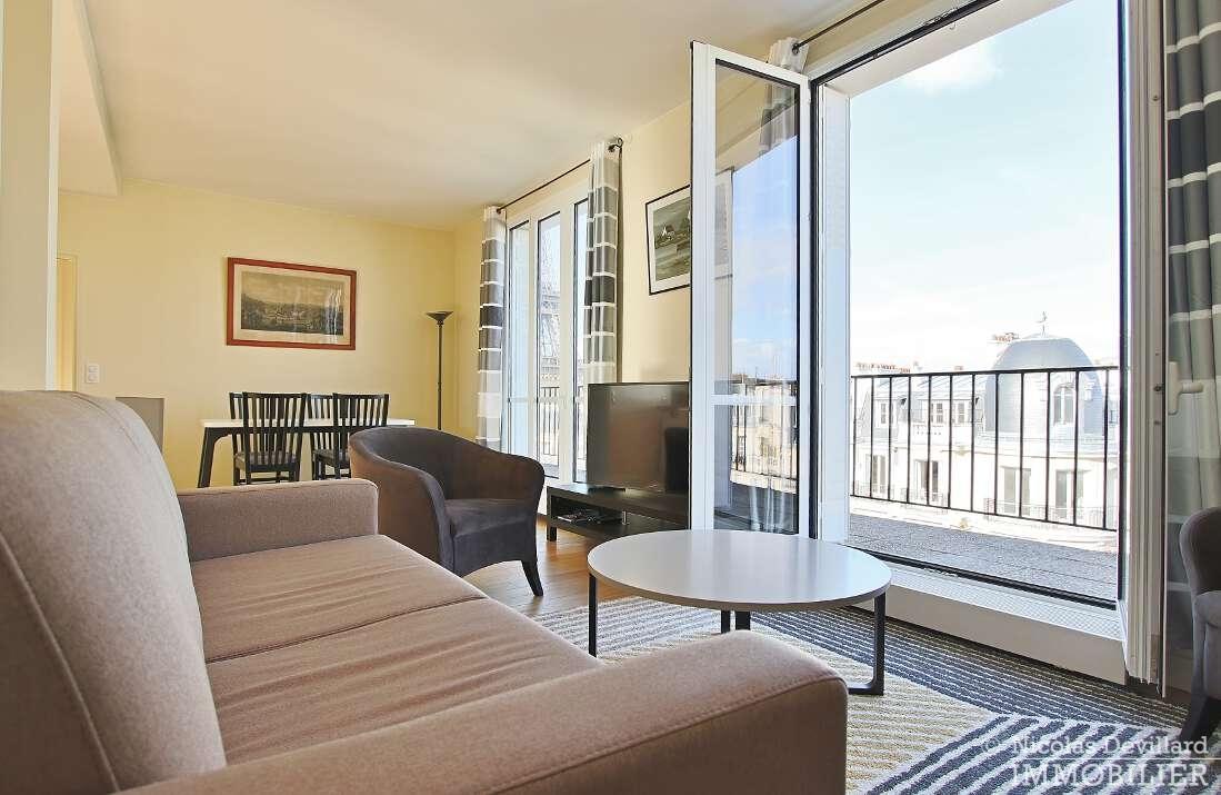 Champ-de-Mars-–-Dernier-étage-terrasse-et-vues-–-75015-Paris-20