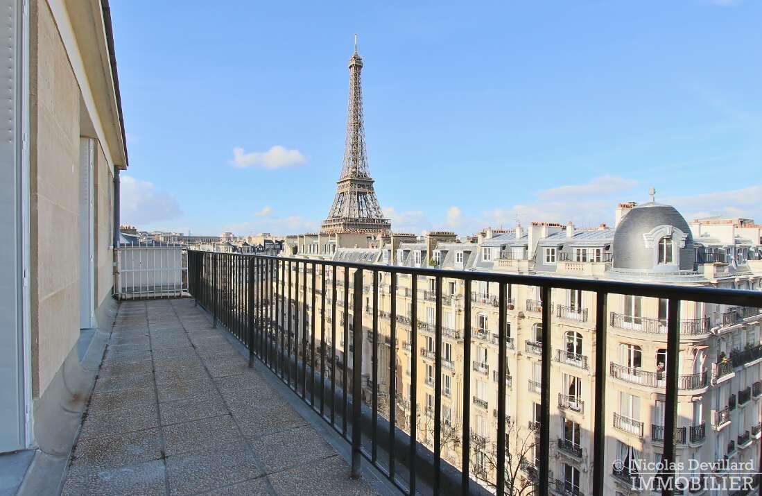 Champ-de-Mars-–-Dernier-étage-terrasse-et-vues-–-75015-Paris-21