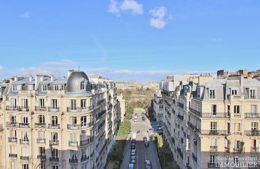 Champ-de-Mars-–-Dernier-étage-terrasse-et-vues-–-75015-Paris-22