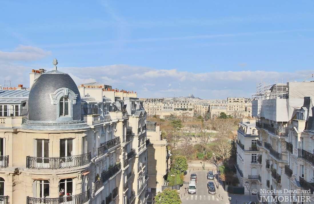 Champ-de-Mars-–-Dernier-étage-terrasse-et-vues-–-75015-Paris-23