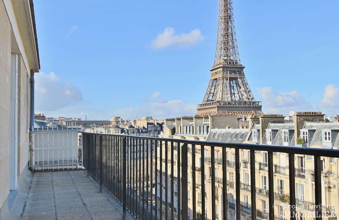 Champ-de-Mars-–-Dernier-étage-terrasse-et-vues-–-75015-Paris-24