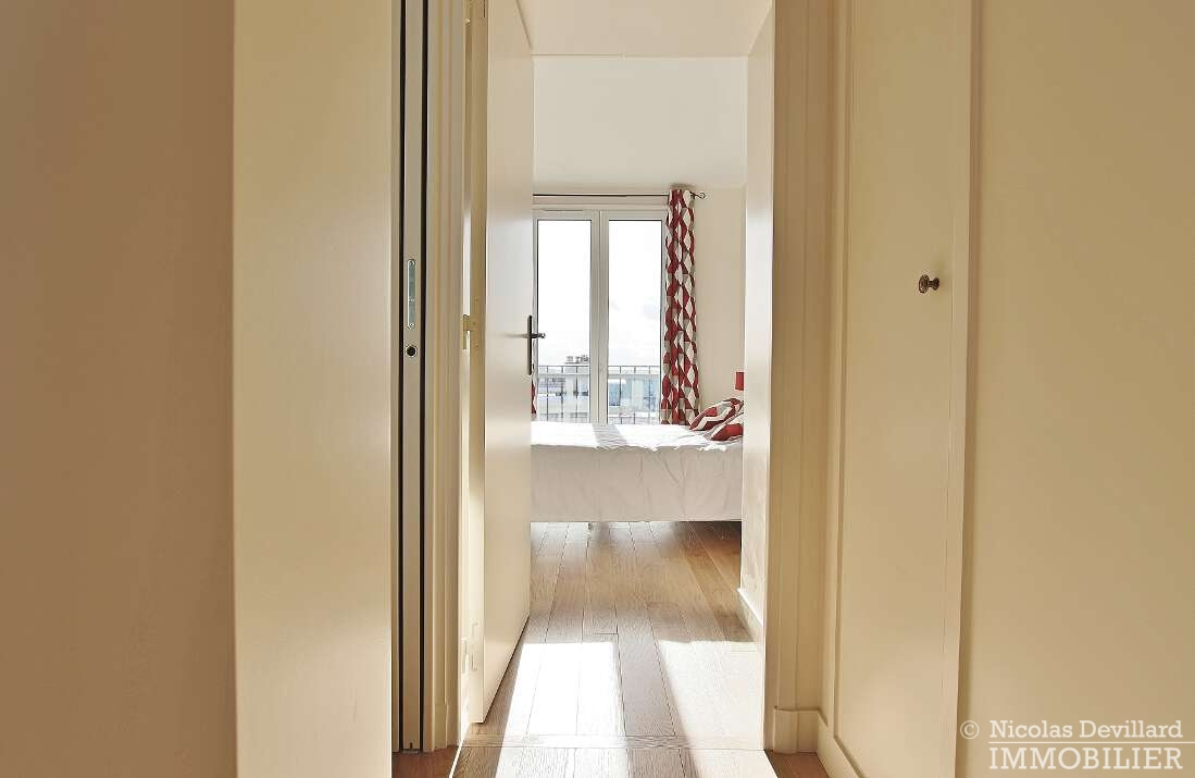 Champ-de-Mars-–-Dernier-étage-terrasse-et-vues-–-75015-Paris-5