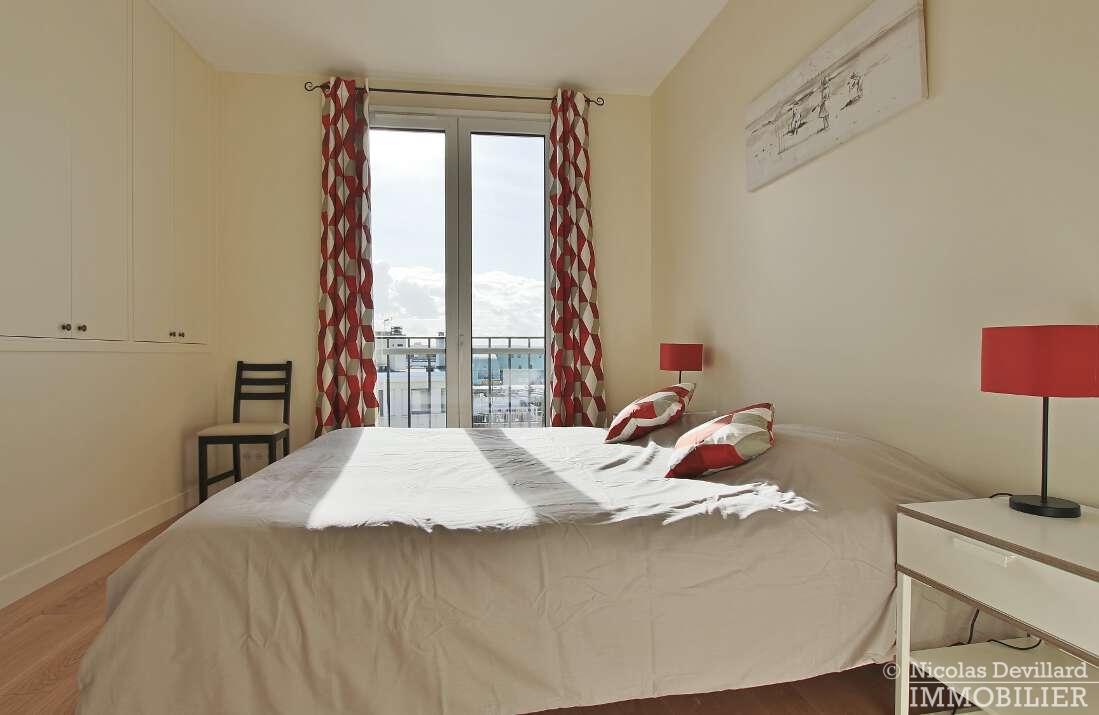 Champ-de-Mars-–-Dernier-étage-terrasse-et-vues-–-75015-Paris-6