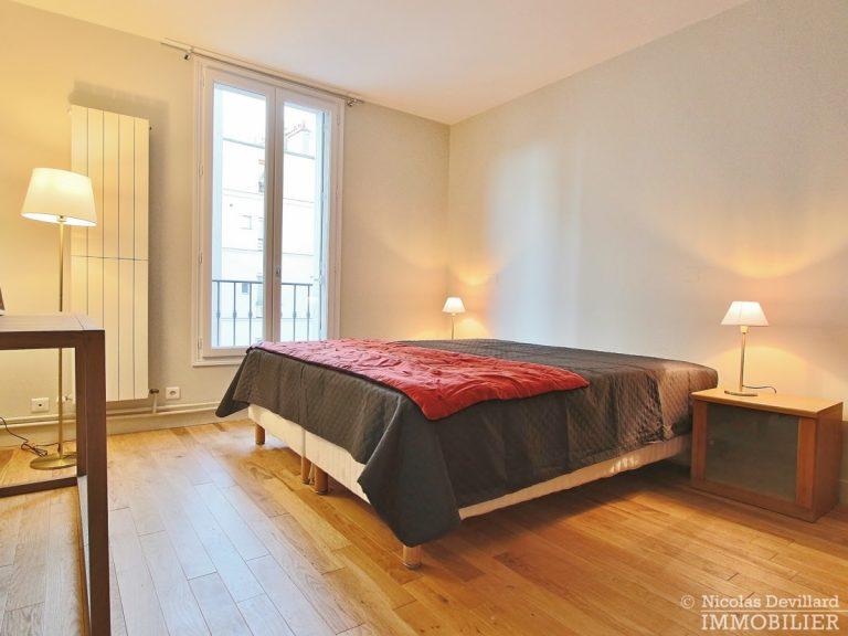 Cherche-Midi-–-Dernier-étage-terrasse-calme-et-rénové-–-75006-Paris-18