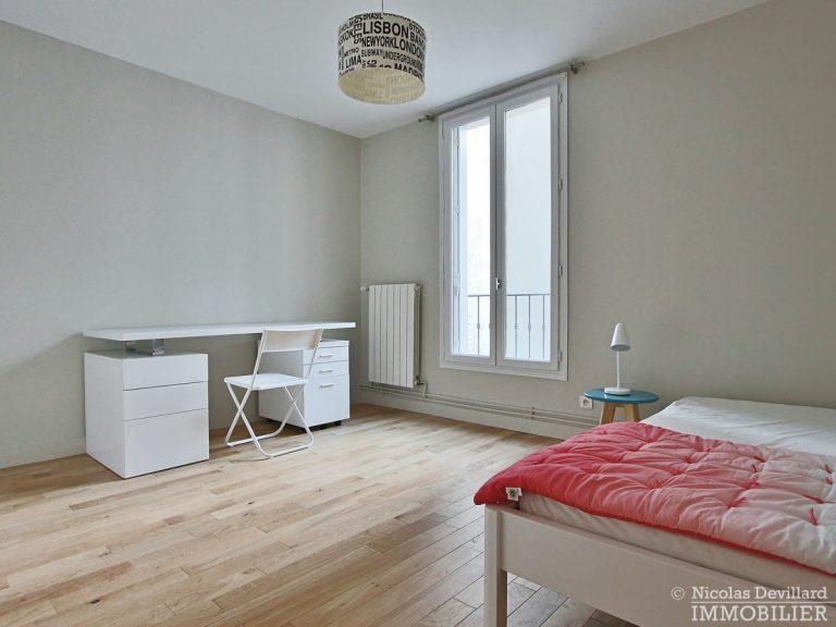Cherche-Midi-–-Dernier-étage-terrasse-calme-et-rénové-–-75006-Paris-19