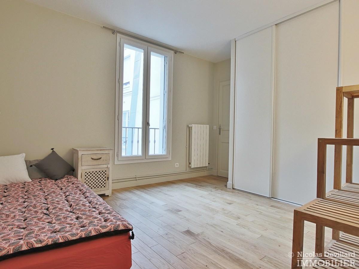 Cherche-Midi-–-Dernier-étage-terrasse-calme-et-rénové-–-75006-Paris-22