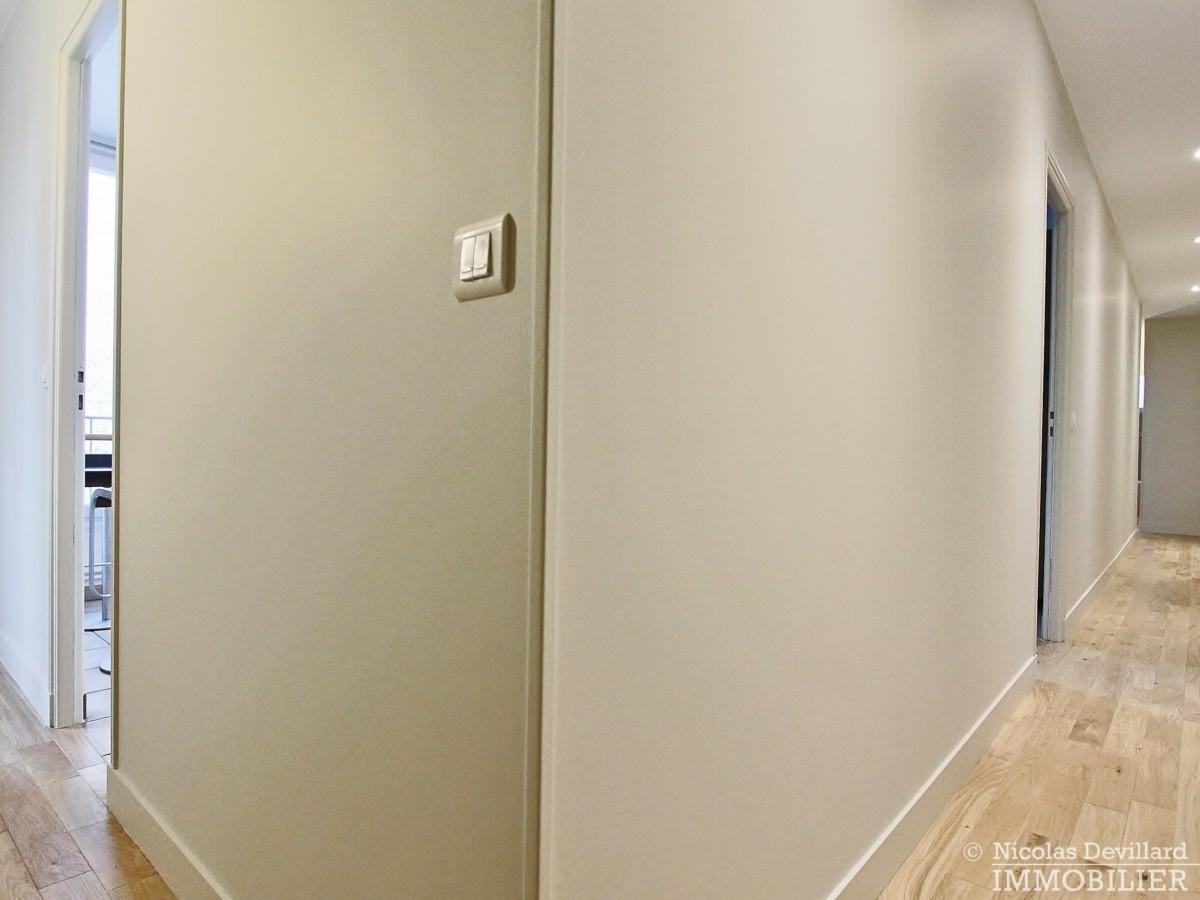 Cherche-Midi-–-Dernier-étage-terrasse-calme-et-rénové-–-75006-Paris-25