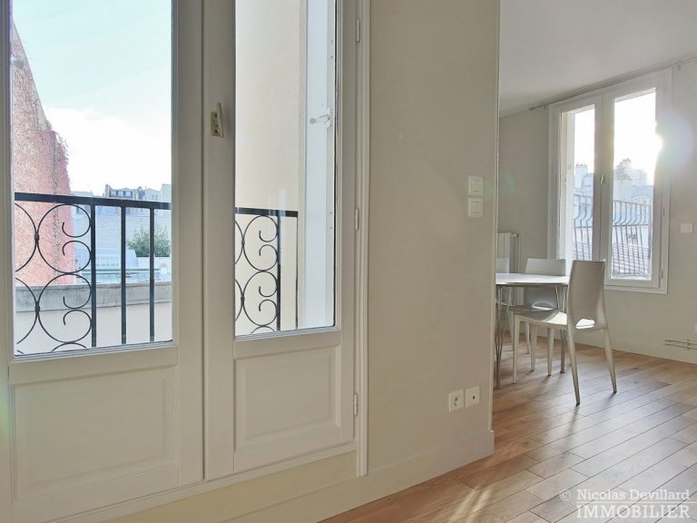 Cherche-Midi-–-Dernier-étage-terrasse-calme-et-rénové-–-75006-Paris-3