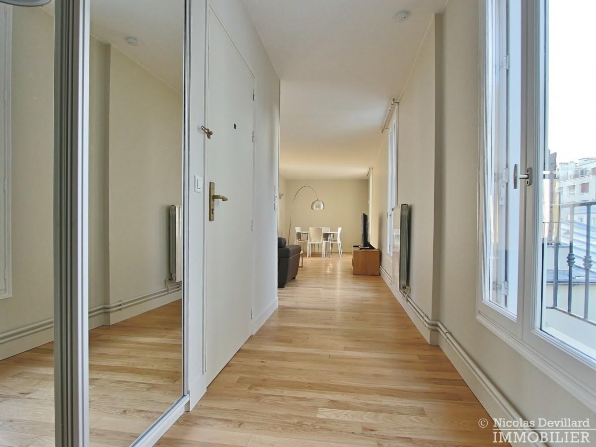 Cherche-Midi-–-Dernier-étage-terrasse-calme-et-rénové-–-75006-Paris-4