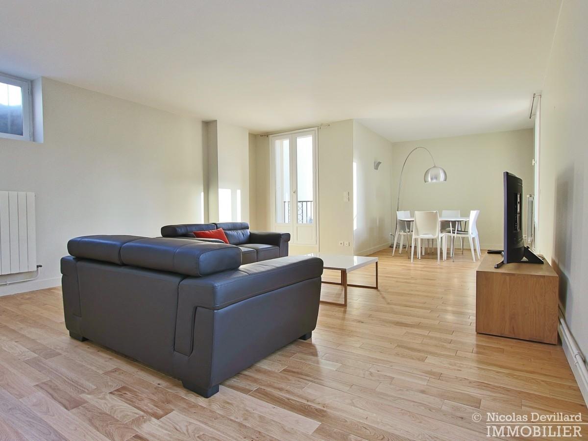 Cherche-Midi-–-Dernier-étage-terrasse-calme-et-rénové-–-75006-Paris-5