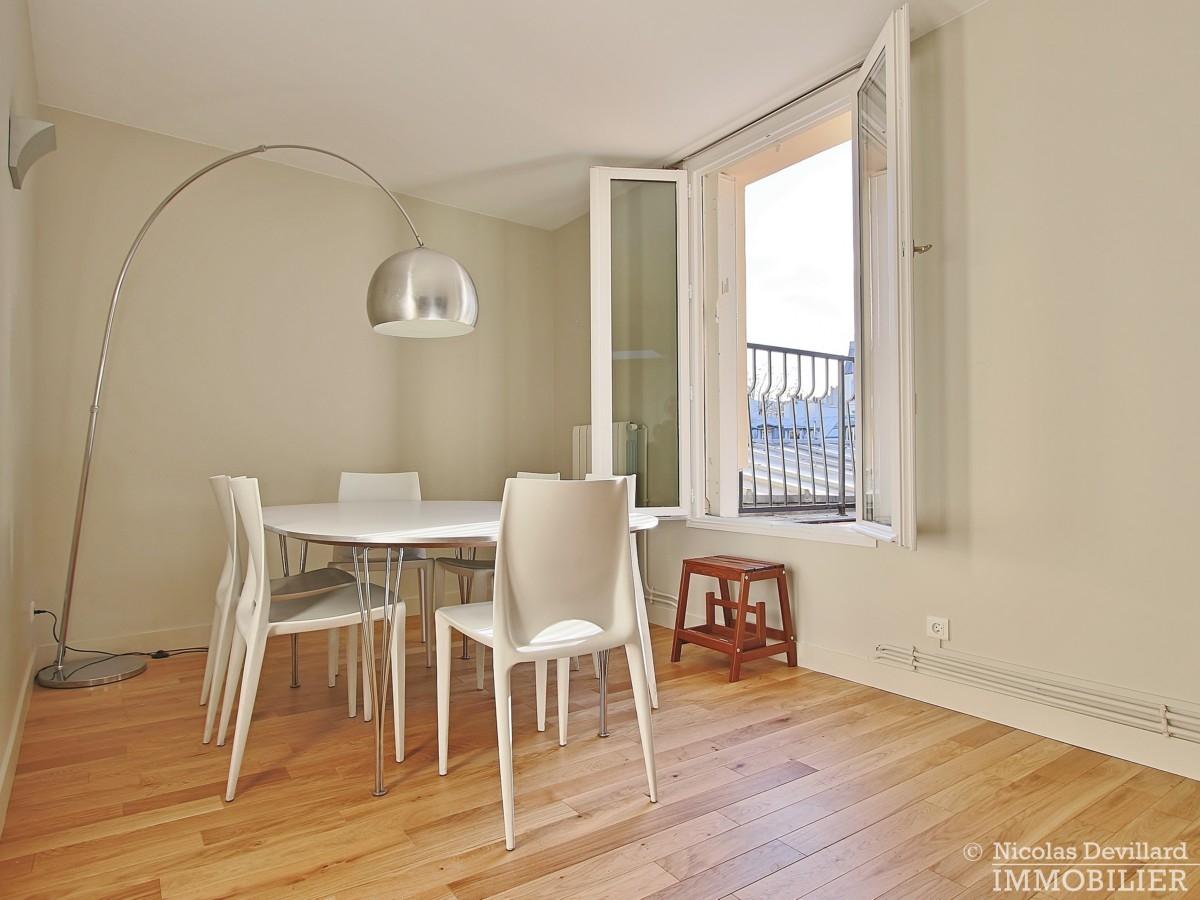 Cherche-Midi-–-Dernier-étage-terrasse-calme-et-rénové-–-75006-Paris-8