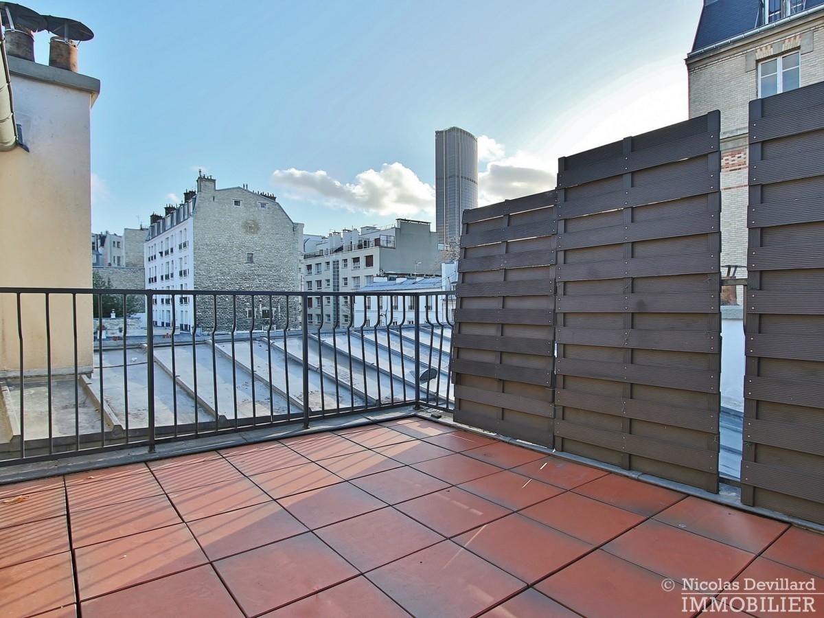 Cherche-Midi-–-Dernier-étage-terrasse-calme-et-rénové-–-75006-Paris-9