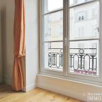 Cherche Midi – Vaste, lumineux et calme – 75006 Paris (20)