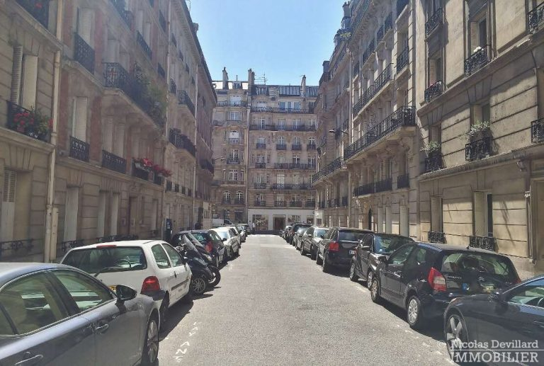 CourcellesWagram-–-Rénové-calme-et-modulable-–-75017-Paris-1