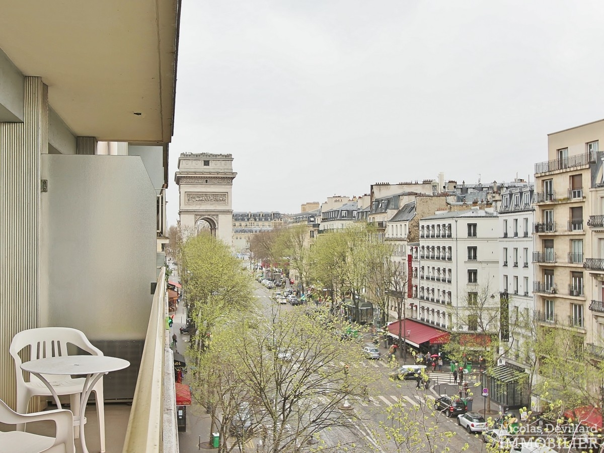 Etoile-–-Volume-lumière-et-balcon-–-75008-Paris-16