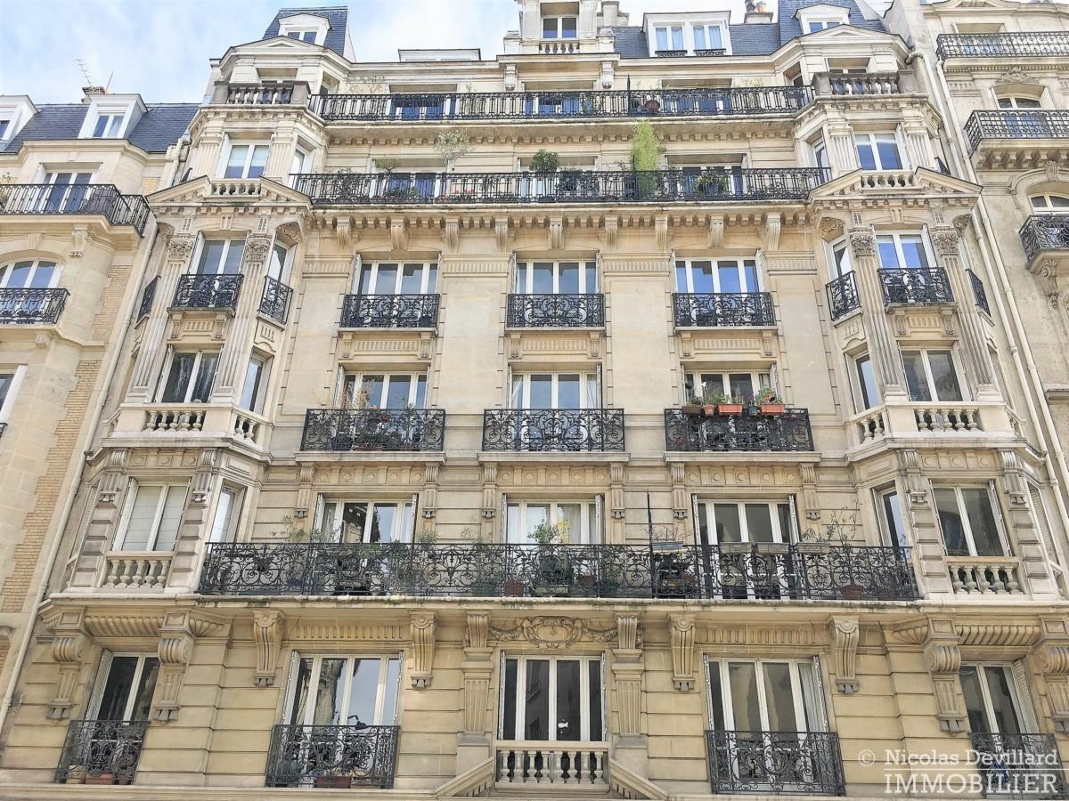 FalguièreMontparnasse-–-Classique-parisien-et-vue-dégagée-–-75015-Paris-1