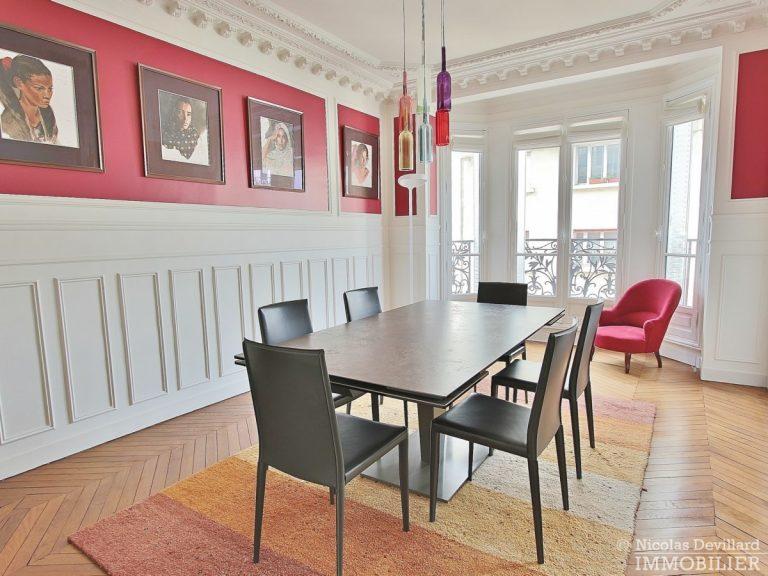 FalguièreMontparnasse-–-Classique-parisien-et-vue-dégagée-–-75015-Paris-20