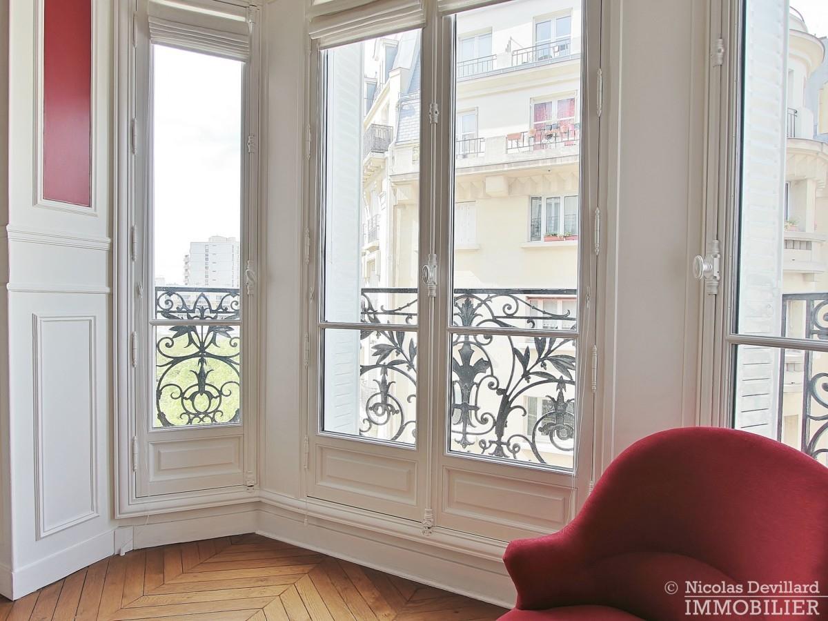 FalguièreMontparnasse-–-Classique-parisien-et-vue-dégagée-–-75015-Paris-21