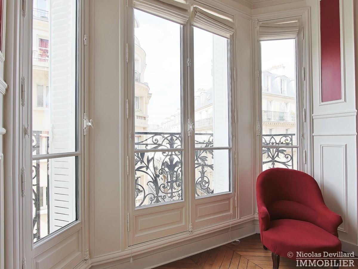 FalguièreMontparnasse-–-Classique-parisien-et-vue-dégagée-–-75015-Paris-22