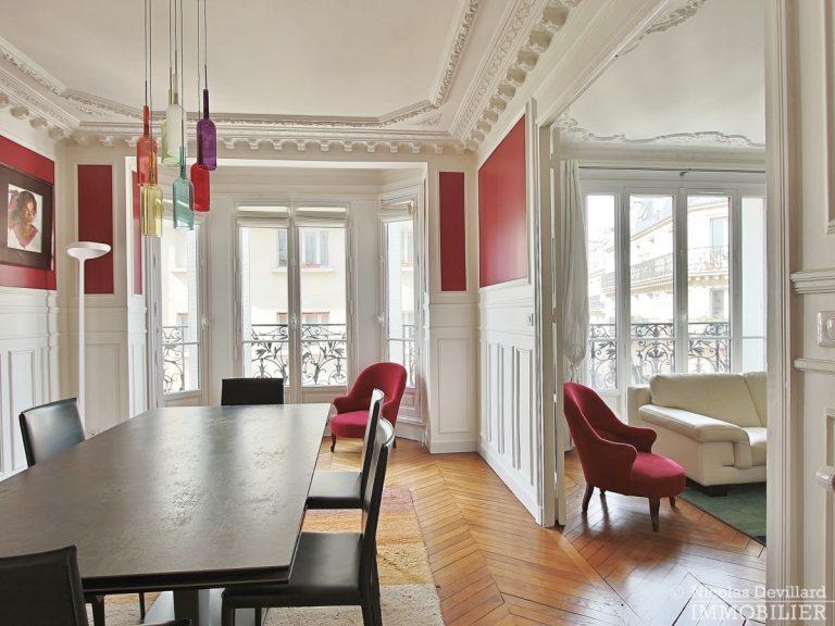 FalguièreMontparnasse-–-Classique-parisien-et-vue-dégagée-–-75015-Paris-24