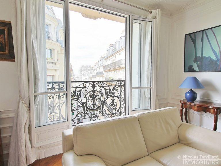 FalguièreMontparnasse-–-Classique-parisien-et-vue-dégagée-–-75015-Paris-25