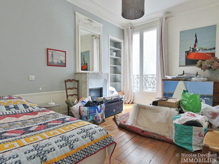 FalguièreMontparnasse-–-Classique-parisien-et-vue-dégagée-–-75015-Paris-4
