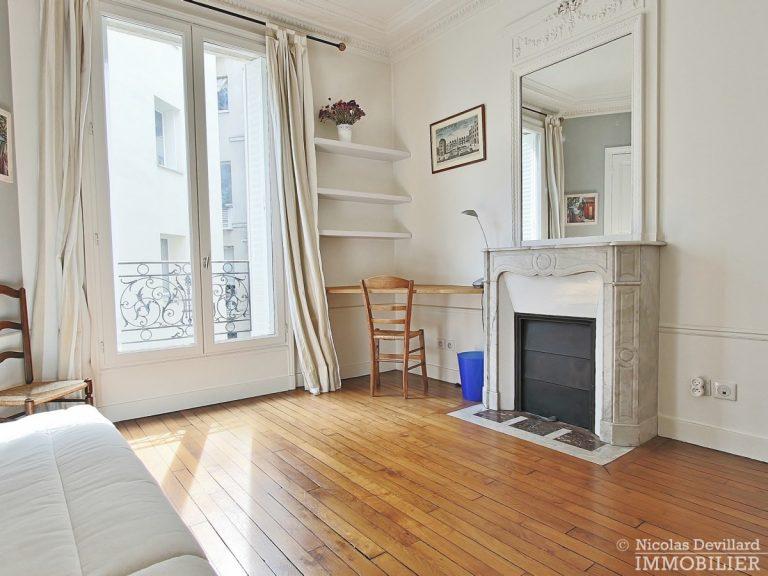 FalguièreMontparnasse-–-Classique-parisien-et-vue-dégagée-–-75015-Paris-6