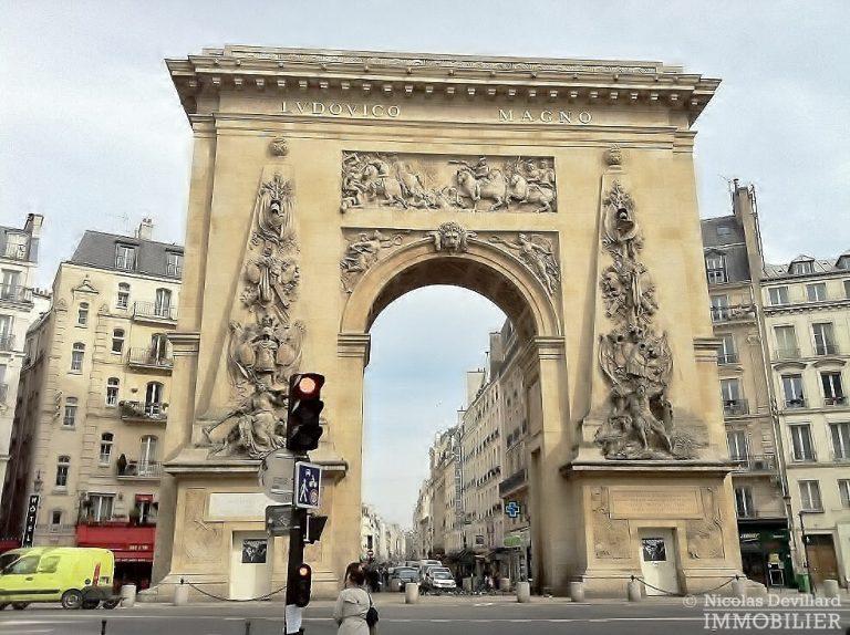 Gds-BoulevardsFbg-St-Denis-–-Grand-loft-dernier-étage-–-75010-Paris-1
