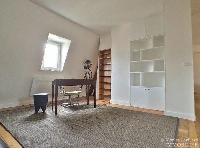 Gds-BoulevardsFbg-St-Denis-–-Grand-loft-dernier-étage-–-75010-Paris-12