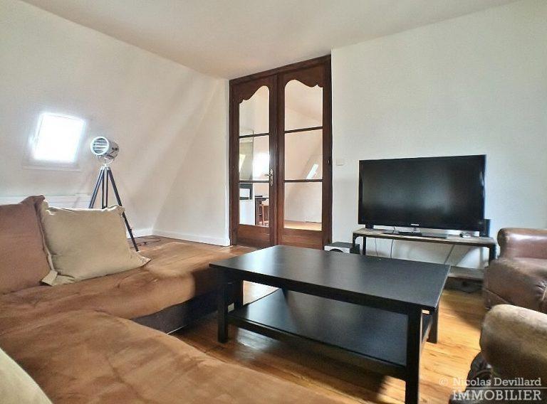Gds-BoulevardsFbg-St-Denis-–-Grand-loft-dernier-étage-–-75010-Paris-14