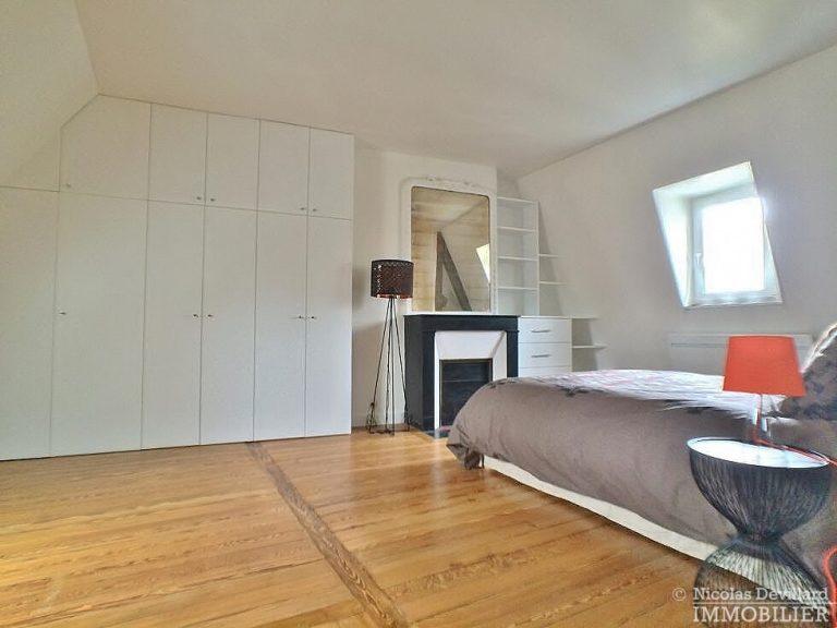 Gds-BoulevardsFbg-St-Denis-–-Grand-loft-dernier-étage-–-75010-Paris-16