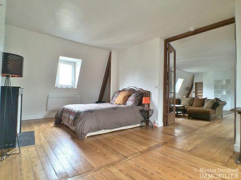 Gds-BoulevardsFbg-St-Denis-–-Grand-loft-dernier-étage-–-75010-Paris-18