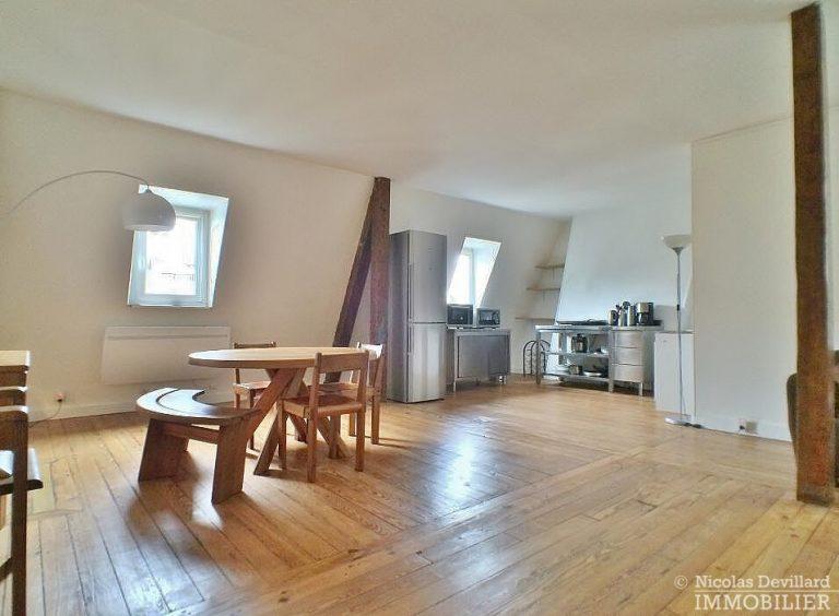 Gds-BoulevardsFbg-St-Denis-–-Grand-loft-dernier-étage-–-75010-Paris-2