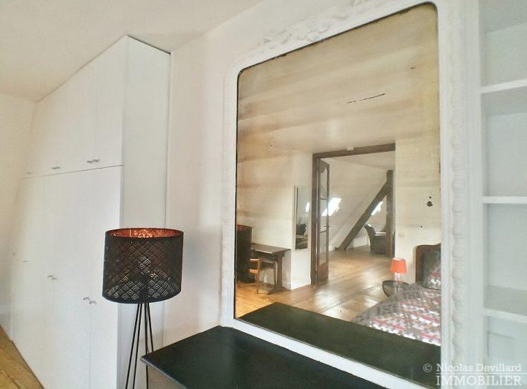 Gds-BoulevardsFbg-St-Denis-–-Grand-loft-dernier-étage-–-75010-Paris-20