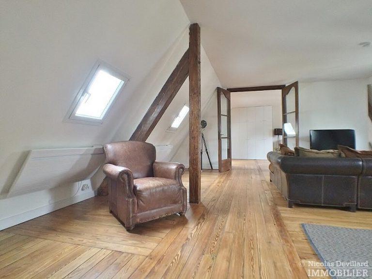 Gds-BoulevardsFbg-St-Denis-–-Grand-loft-dernier-étage-–-75010-Paris-24