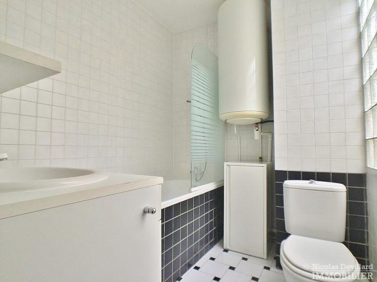 Gds-BoulevardsFbg-St-Denis-–-Grand-loft-dernier-étage-–-75010-Paris-25