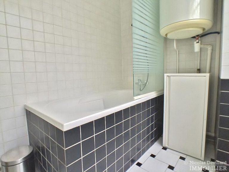 Gds-BoulevardsFbg-St-Denis-–-Grand-loft-dernier-étage-–-75010-Paris-26