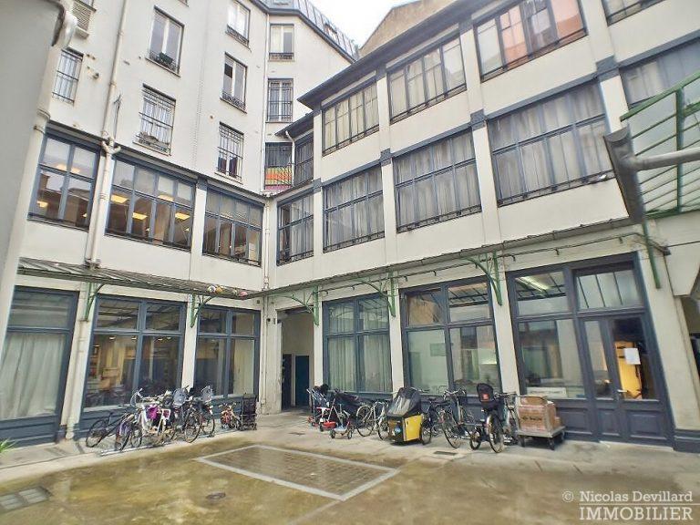 Gds-BoulevardsFbg-St-Denis-–-Grand-loft-dernier-étage-–-75010-Paris-28