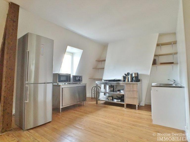Gds-BoulevardsFbg-St-Denis-–-Grand-loft-dernier-étage-–-75010-Paris-3