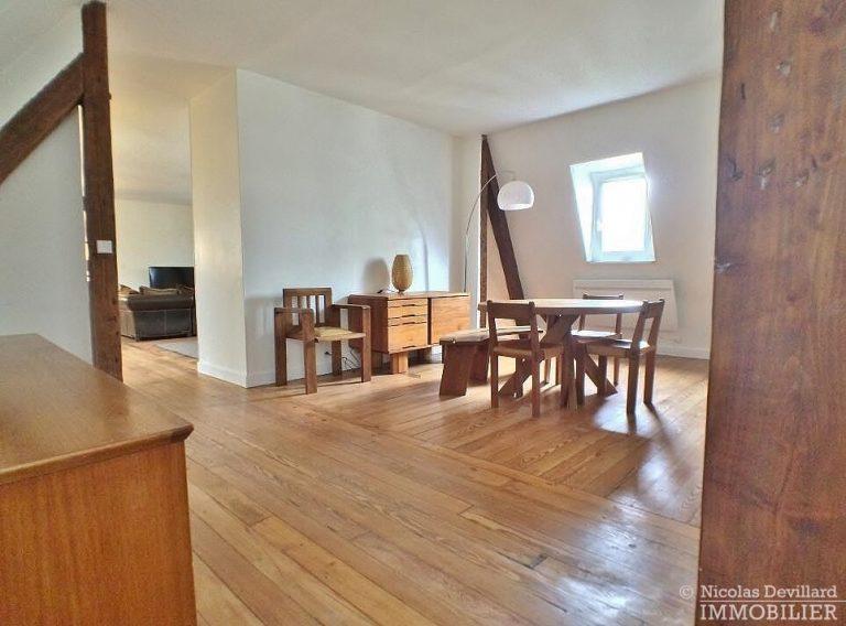 Gds-BoulevardsFbg-St-Denis-–-Grand-loft-dernier-étage-–-75010-Paris-7