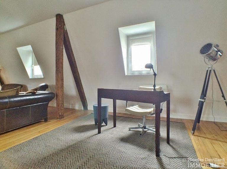 Gds-BoulevardsFbg-St-Denis-–-Grand-loft-dernier-étage-–-75010-Paris-8