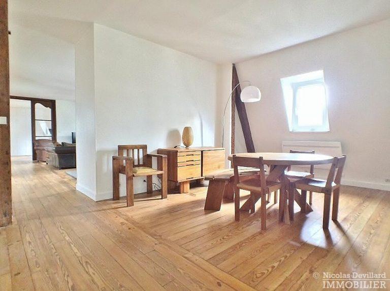 Gds-BoulevardsFbg-St-Denis-–-Grand-loft-dernier-étage-–-75010-Paris-9
