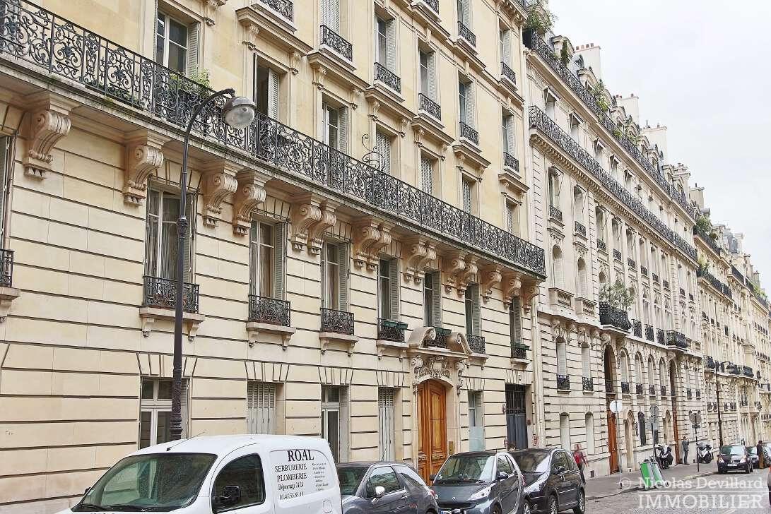 Iéna-–-Grand-et-beau-classique-parisien-–-75116-Paris-1