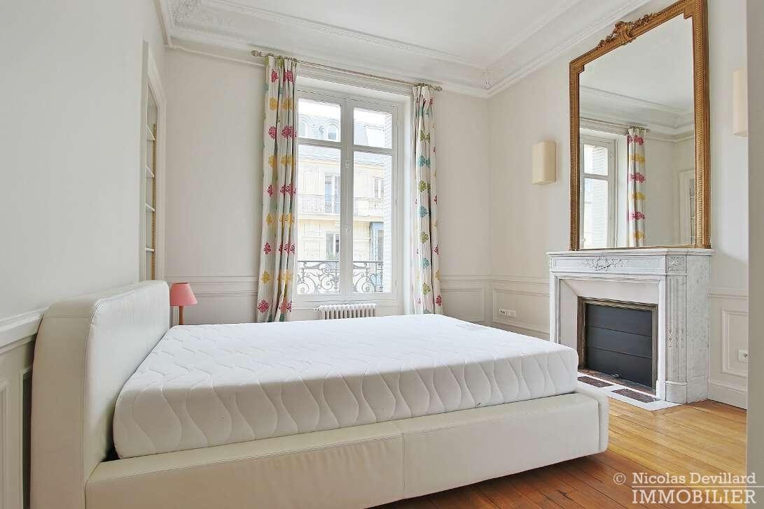 Iéna-–-Grand-et-beau-classique-parisien-–-75116-Paris-13